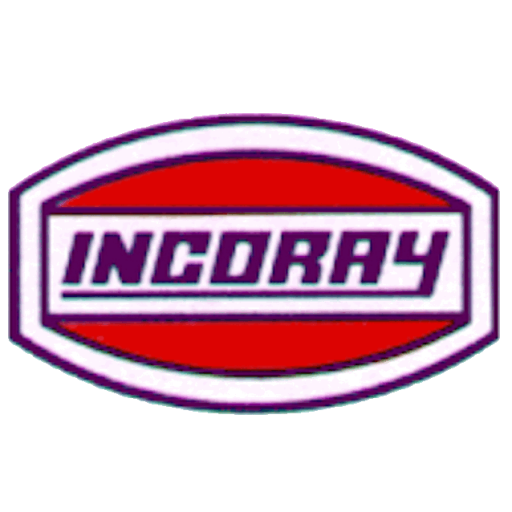 INCORAY NITRAMA PT